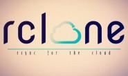 Linux下rclone简单教程(支持VPS数据同步,多种网盘,支持挂载)