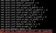 转载:Debian/Ubuntu网络加速–安装BBR增强版